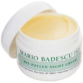 Mario Badescu Bee Pollen Night Cream 29ml