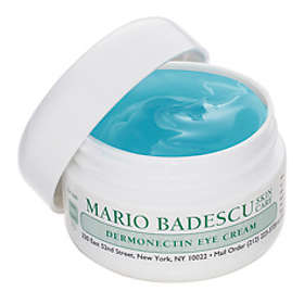 Mario Badescu Dermonectin Eye Cream 14ml