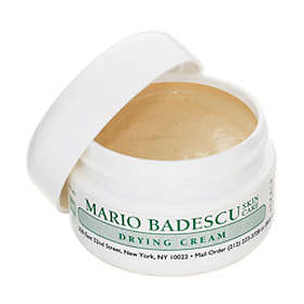 Mario Badescu Drying Cream 14ml