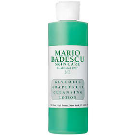 Mario Badescu Glycolic Grapefruit Cleansing Lotion 236ml