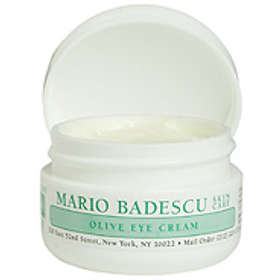 Mario Badescu Olive Eye Cream 14ml