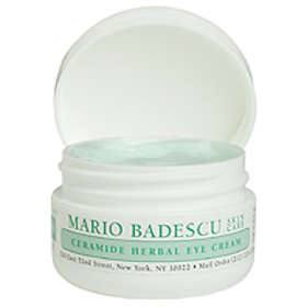 Mario Badescu Ceramide Herbal Eye Cream 14ml