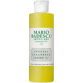 Mario Badescu Special Cleansing Lotion C 236ml