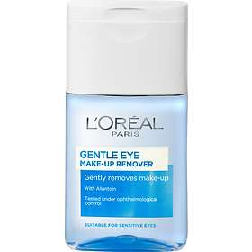 L'Oreal Gentle Eye Make-Up Remover 125ml