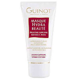 Guinot Masque Hydra Beaute Moisture Supplying Radiance Mask 50ml