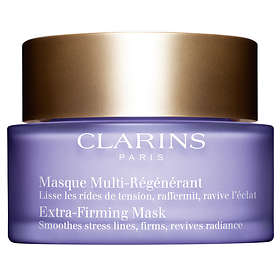 Clarins Extra-Firming Facial Mask 75ml