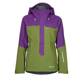 Patagonia Untracked Jacket (Women's)