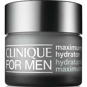 Clinique For Men Maximum Hydrator Normal/Dry Skin 50ml
