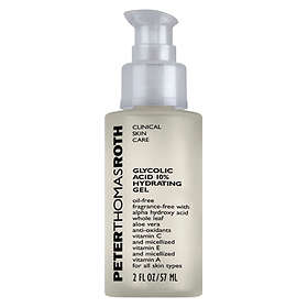 Peter Thomas Roth Glycolic Solutions 10% Hydrating Gel 60ml