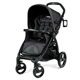 Peg Perego Book (Pushchair)