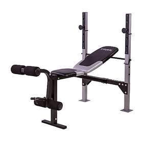 Find the best deals on weight benches & stands compare prices on