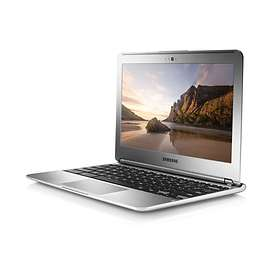 Find The Best Price On Samsung Chromebook 303c12 A01au Compare