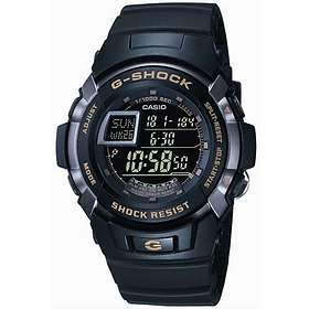Casio G-Shock G-7710-1