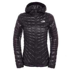 The North Face Thermoball Hoodie Jacket (Women's)