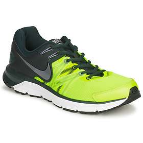 b2c97753fc5c2 Find the best price on Nike Anodyne DS 2 (Men s)