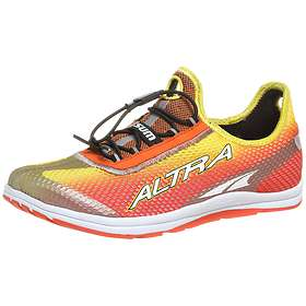 Altra The 3-Sum (Men's)