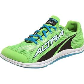 Altra The One (Men's)