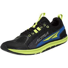 62d727d86f9 Find the best price on Adidas Galaxy Trail (Men s)