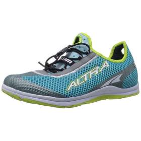 Altra The 3-Sum (Women's)