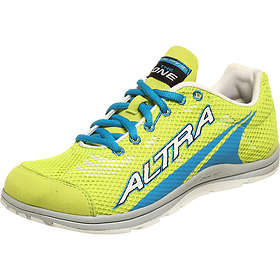 Altra The One (Women's)