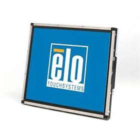 Elo 1939L AccuTouch
