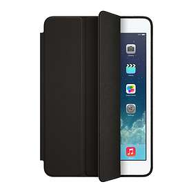 Best Deals On Tablet Cases Amp Covers Compare Prices On