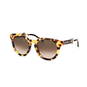 Marc Jacobs MJ 129/S