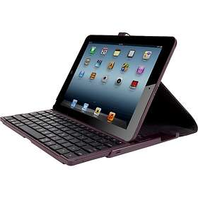 Targus Versavu Keyboard for iPad Air (EN)