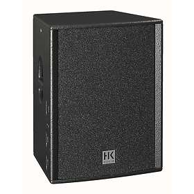 HK Audio Premium PR:O 15 (each)