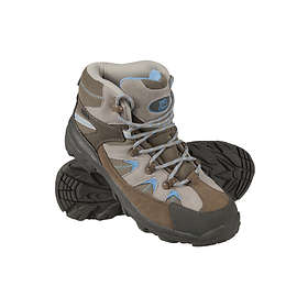 Mountain Warehouse Rapid WP (Women's)