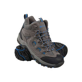 Mountain Warehouse Adventurer WP (Men's)