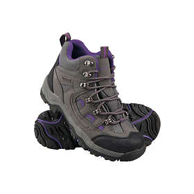 Mountain Warehouse Adventurer WP (Women's)