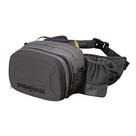 Patagonia Stealth Hip Pack 7L