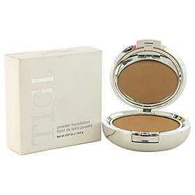 TIGI Bedhead Glamma Powder Foundation