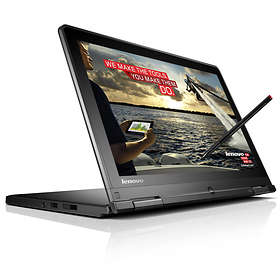 Lenovo ThinkPad Yoga 20CD0018AU
