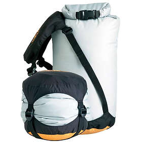 Sea to Summit eVent Compression Dry Sack XS 6L