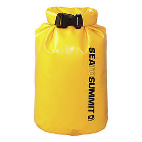 Sea to Summit Stopper Dry Bag 5L