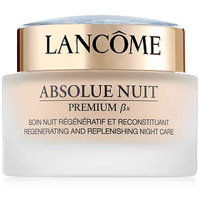 Lancome Absolue Night Premium ßx Cream 75ml