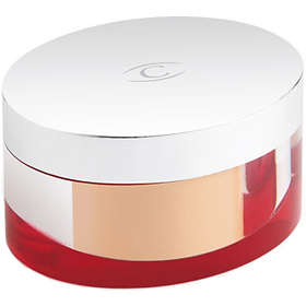 Clarins Loose Face Powder 30g