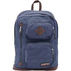 426c1b38e959 Find the best price on Under Armour Women s On Balance Backpack ...