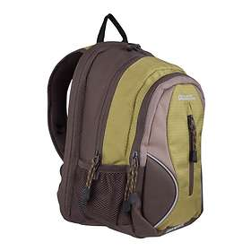 734b0ade27 Find the best price on Mountain Warehouse Endeavour Backpack 12L ...