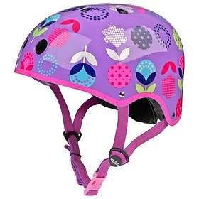 Micro Scooters Helmet Classic (Jr)