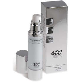 4VOO Distinct Man Maximum Renewal Moisturizer 50ml