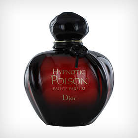 Dior Hypnotic Poison edp 100ml
