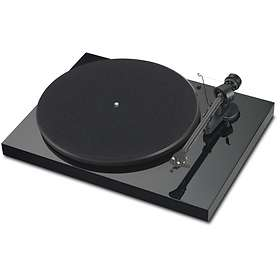 Find the best price on Thorens TD 203 | Compare deals on PriceSpy NZ