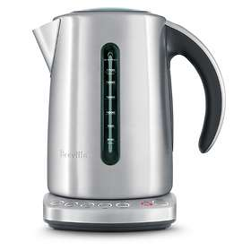 Breville The Smart Kettle BKE825