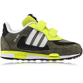 Find the best price on Adidas Zx 850 (Unisex)  08a67d0c6
