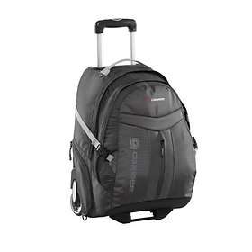 Caribee Time Traveller 70L