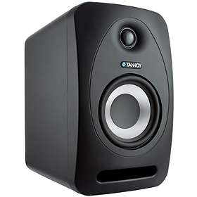 Tannoy Reveal 802 (each)