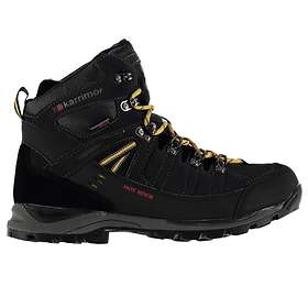 Karrimor Hot Rock Mid (Men's)